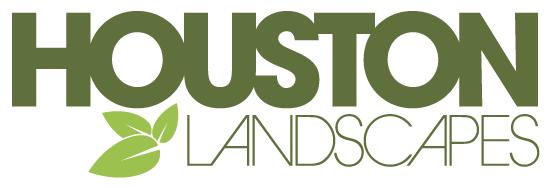 houston-landscapes-logo