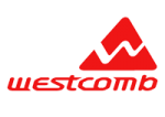 westcomb-1